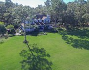 15324 Scanio Drive, Spring Hill image