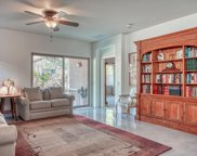 10769 E Sanctuary Ridge, Tucson image