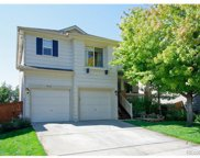 9742 Burberry Way, Highlands Ranch image