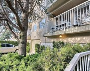 1738 NW 58th St Unit 101, Seattle image