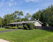 523 Hazelwood Lane, Glenview image