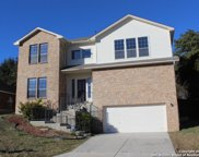 9207 Tay Dr, Helotes image