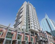 1133 Hornby Street Unit 1302, Vancouver image