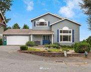 4311 SW Donovan Street, Seattle image