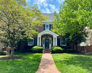 1716 Bon Air Drive, Lexington image
