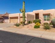 22816 N 48th Place, Phoenix image