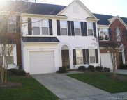 169 Arcadian  Way, Mooresville image