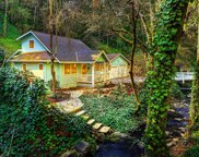 1920  Smith Flat Road, Placerville image