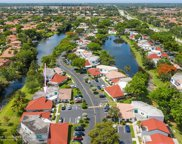 357 NW 36th Ave Unit 357, Deerfield Beach image