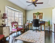 1325 Clover Hill Road, Mansfield image