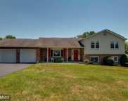 7709 HARVEST HILLS COURT, Mount Airy image