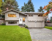 5206 134th St SE, Everett image