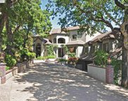28 Twelve Oaks Dr, Pleasanton image