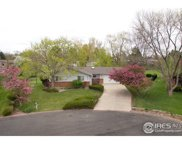 1816 Cannes Ct, Fort Collins image