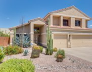 20 W Marble Canyon, Oro Valley image