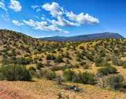Mountain View Acres, Placitas image