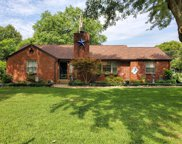 1400 Hadley Ave, Old Hickory image