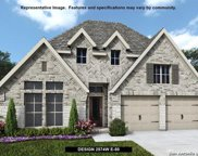 2214 Easton Drive, San Antonio image
