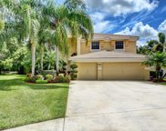 7367 Water Dance Way, Lake Worth image