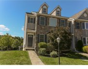 618 Bowers Drive, West Chester image