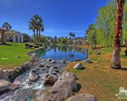 122 Mission Lake Way, Rancho Mirage image