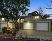 974 Lighthouse Way, Port Hueneme image
