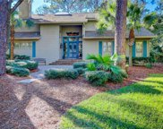 19 Bald Eagle Road W, Hilton Head Island image