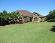 106 CHANDELLE RIDGE DRIVE, Woodruff image