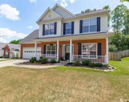 2163 Yarbrough Way, Dacula image
