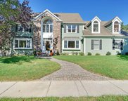 1434 Sequoia Circle, Toms River image