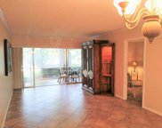 820 Ketch Dr Unit 2, Naples image