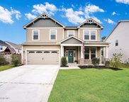 3307 Brushy Mountain Court, Wilmington image
