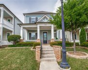 733 S Coppell Road, Coppell image