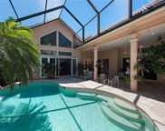 939 Barcarmil Way, Naples image