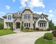 107 Michelangelo Way, Cary image