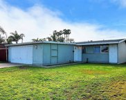 1252 Louden, Imperial Beach image
