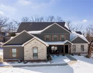 305 Crescent Oak  Court, Wentzville image
