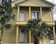 137 E Orange Street, Tarpon Springs image
