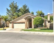 941 Mill Iron Way, San Jacinto image