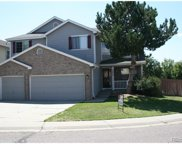 5070 South Olathe Circle, Centennial image