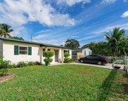 1455 Ne 154th St, North Miami Beach image