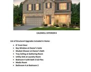 22104 Coyote Cave Trail, Spicewood image
