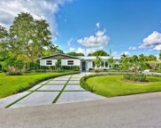 8200 Sw 163rd St, Palmetto Bay image