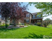 3220 Hearthfire Dr, Fort Collins image