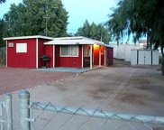4514 Camino Ejercito, Fort Mohave image