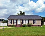 215 Stone Throw Dr, Murrells Inlet image