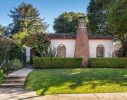 110 Coleridge Ave, Palo Alto image