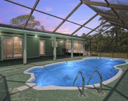 5842 Clydesdale Lane, Fort Pierce image