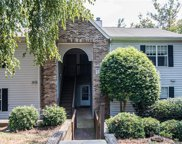 4021 Whirlaway Court Unit #F, Clemmons image