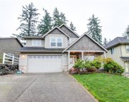 2719 74th Dr NE, Marysville image
